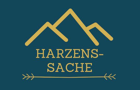 she wanders - Harzenssache-Harz-Projekte