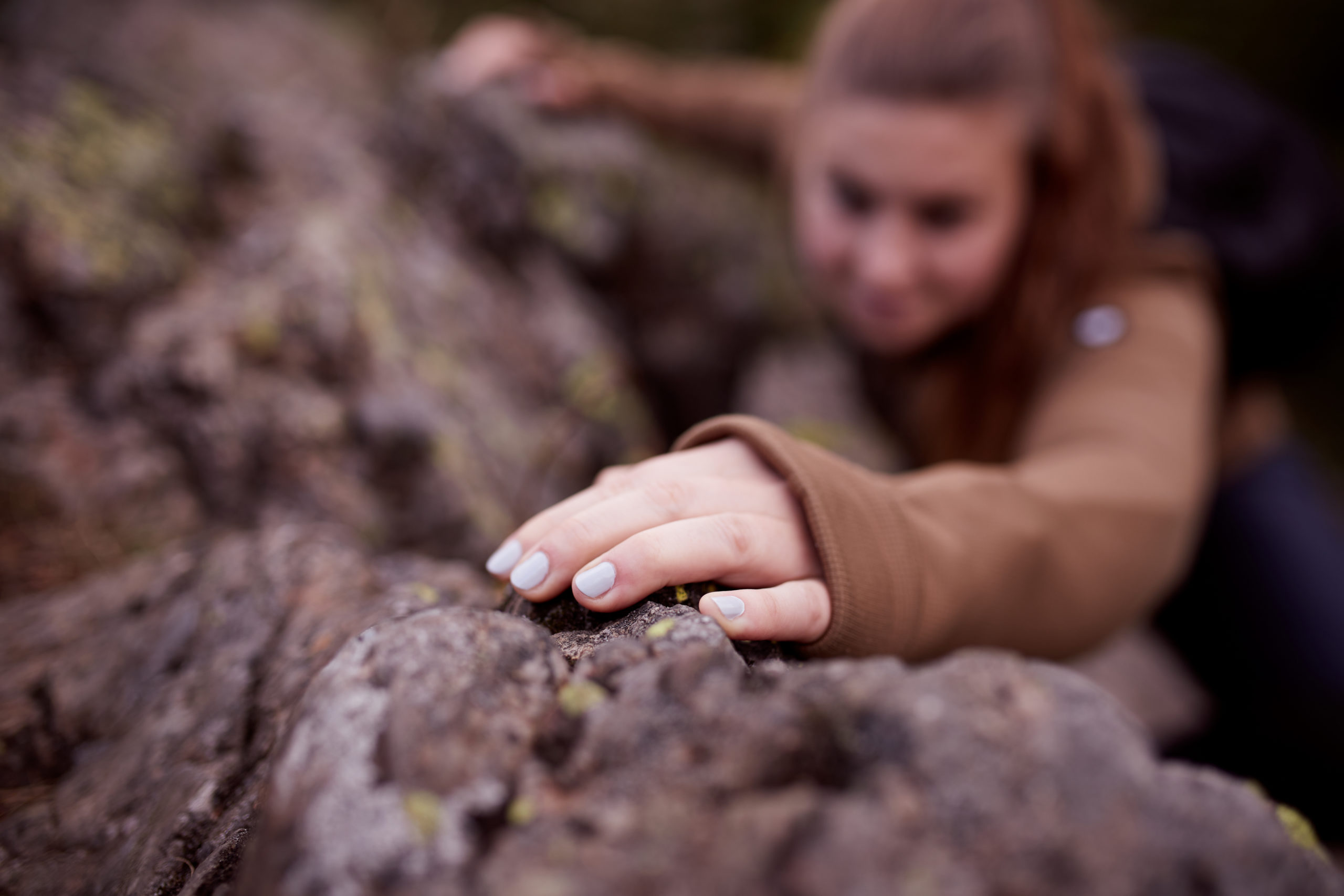 she wanders - Wandern-im-Harz-Tipps-ohne-Tourismus