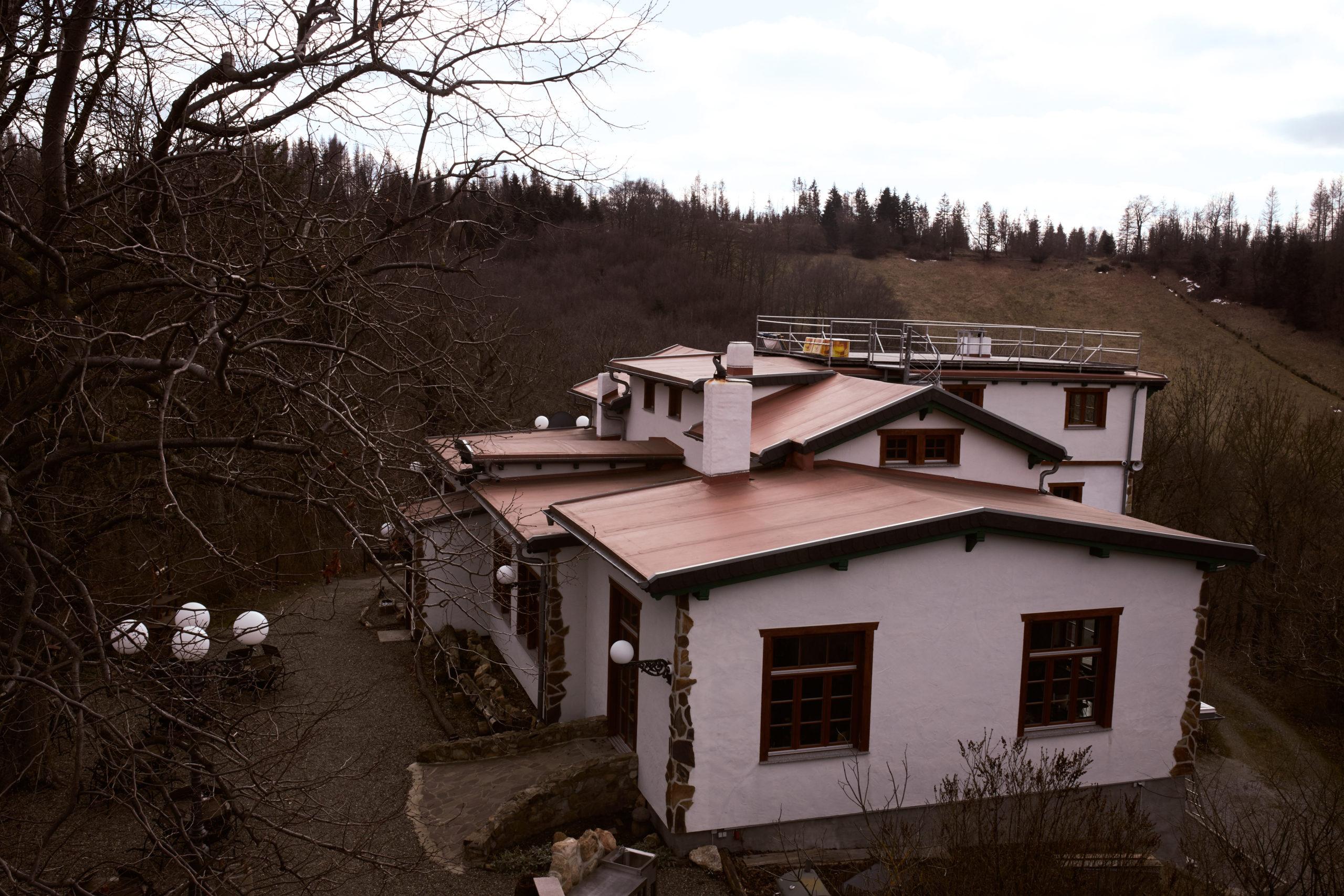 Das-Gasthaus-Harburg-im-Harz-in-Wernigerode