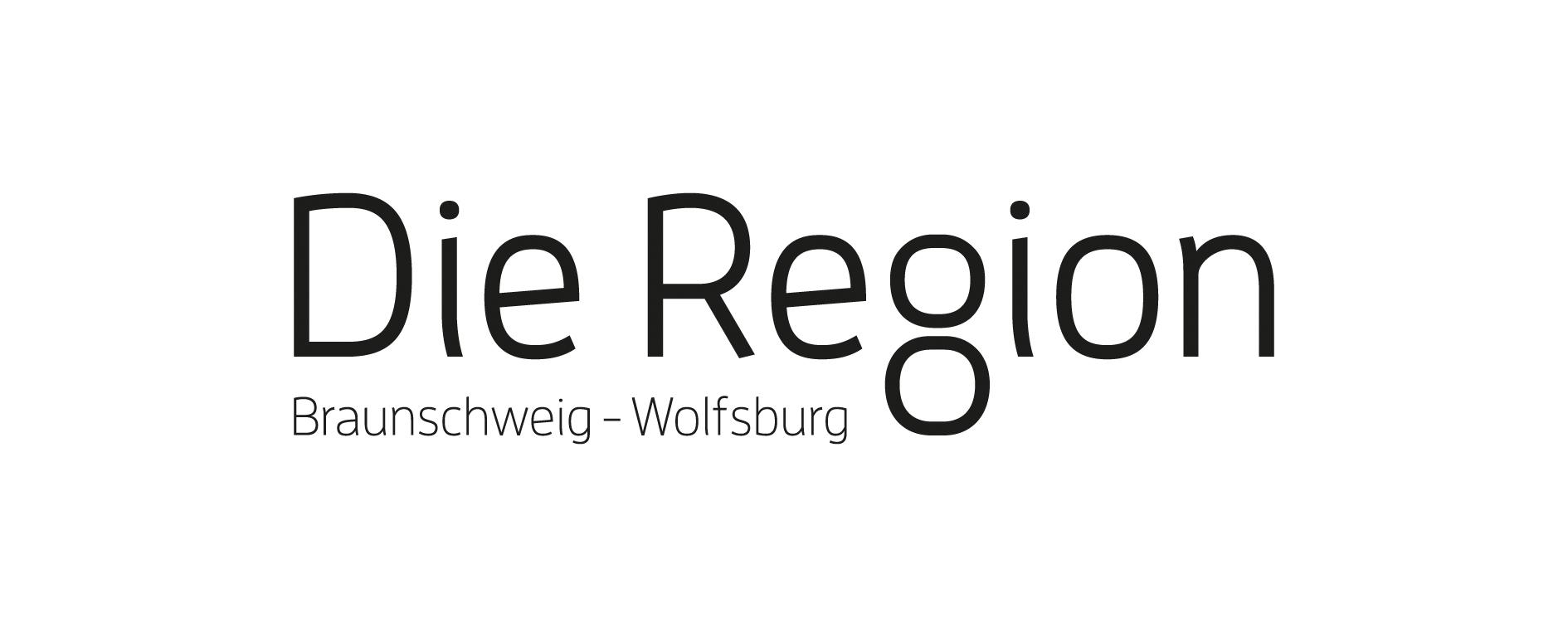 she wanders - Harz Partner Die Region Logo
